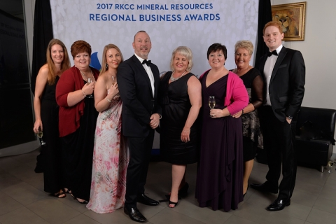 065__RKCC_Awards_Night_2017_-_Portrait_Panel